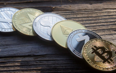 What Are Digital Currencies and How to Stop Them From Taking Over?